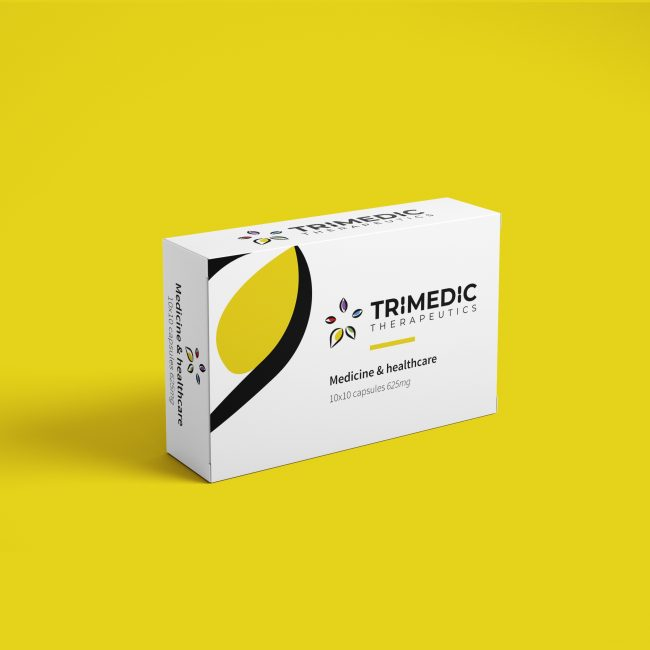 box-packaging-medicine-healthcare