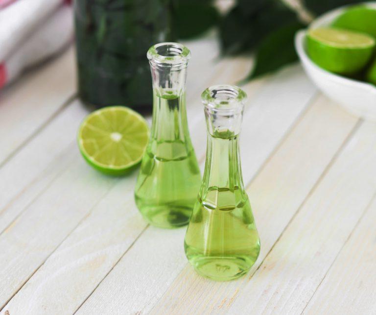 maleha-perfume-cosmetics-brand