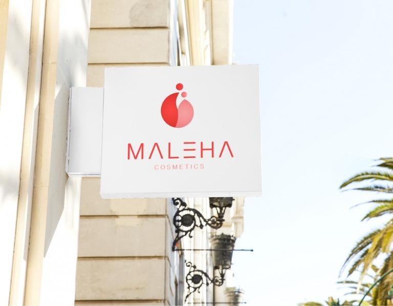 maleha-store-brand-logo-768×597