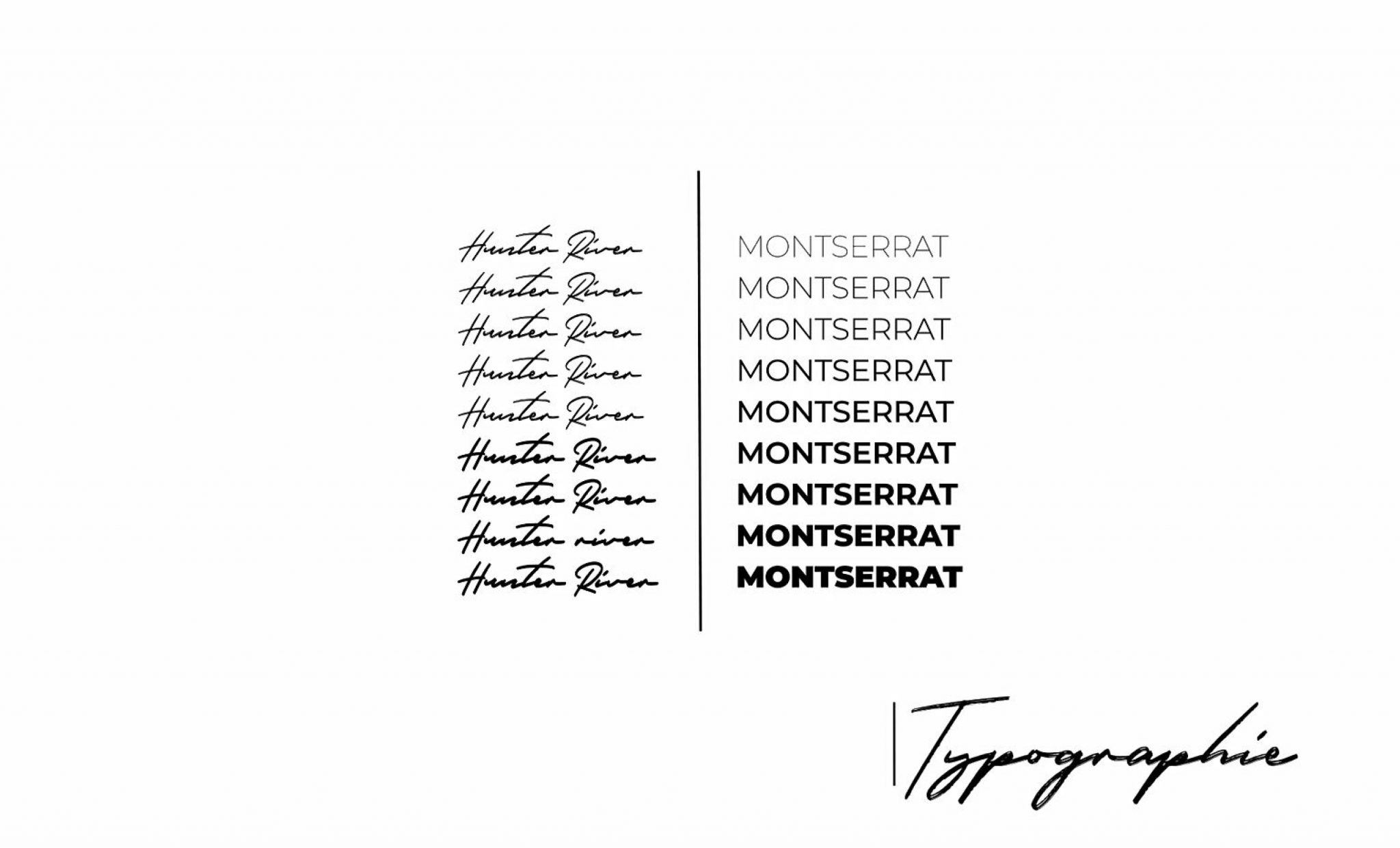 mood-brand-branding-arttractiv