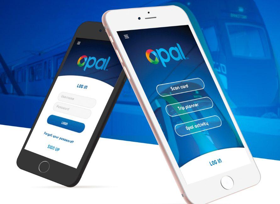 application-mobile-mobilité-arttractiv