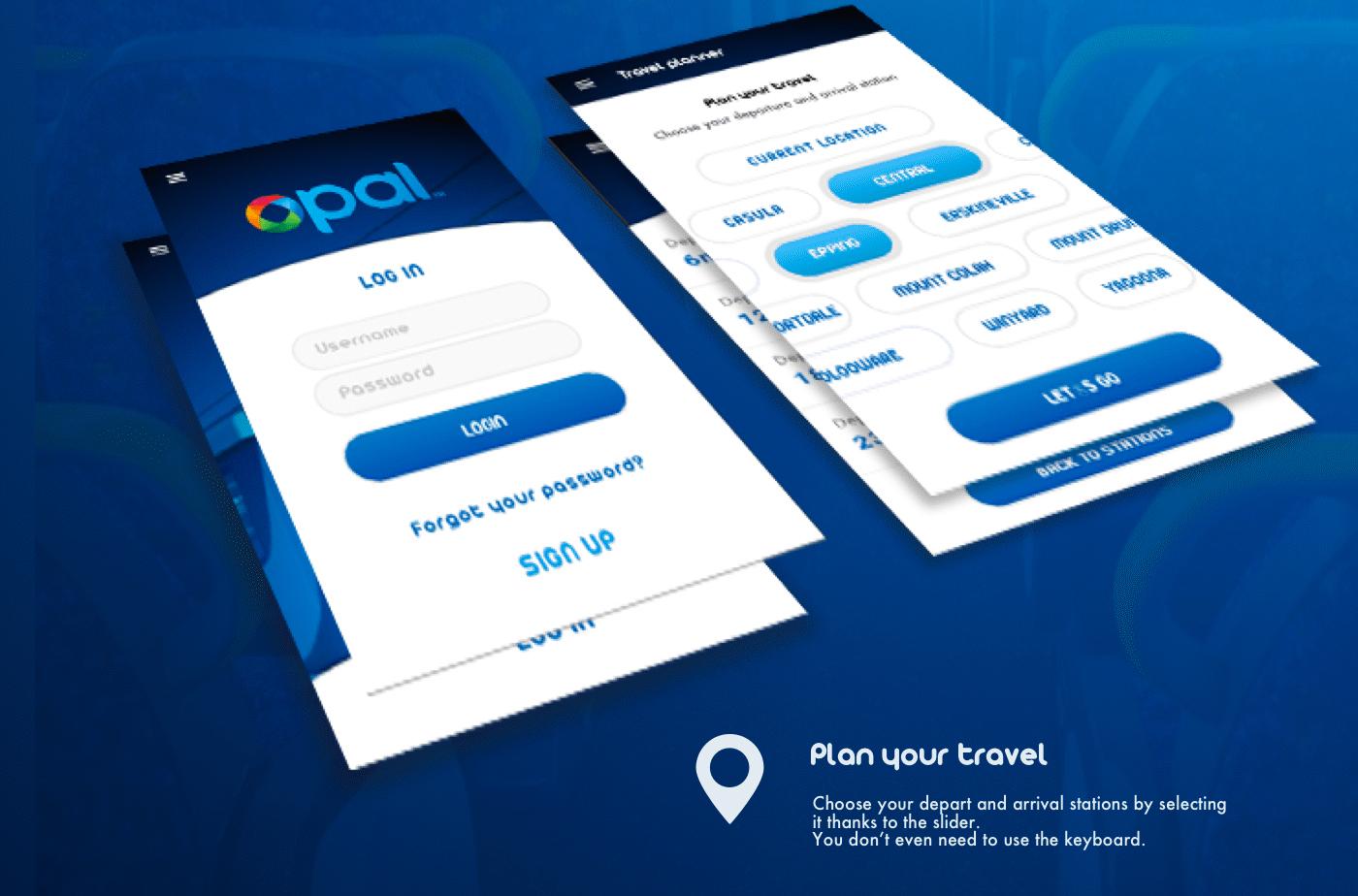 application-mobile-ux-design-arttractiv