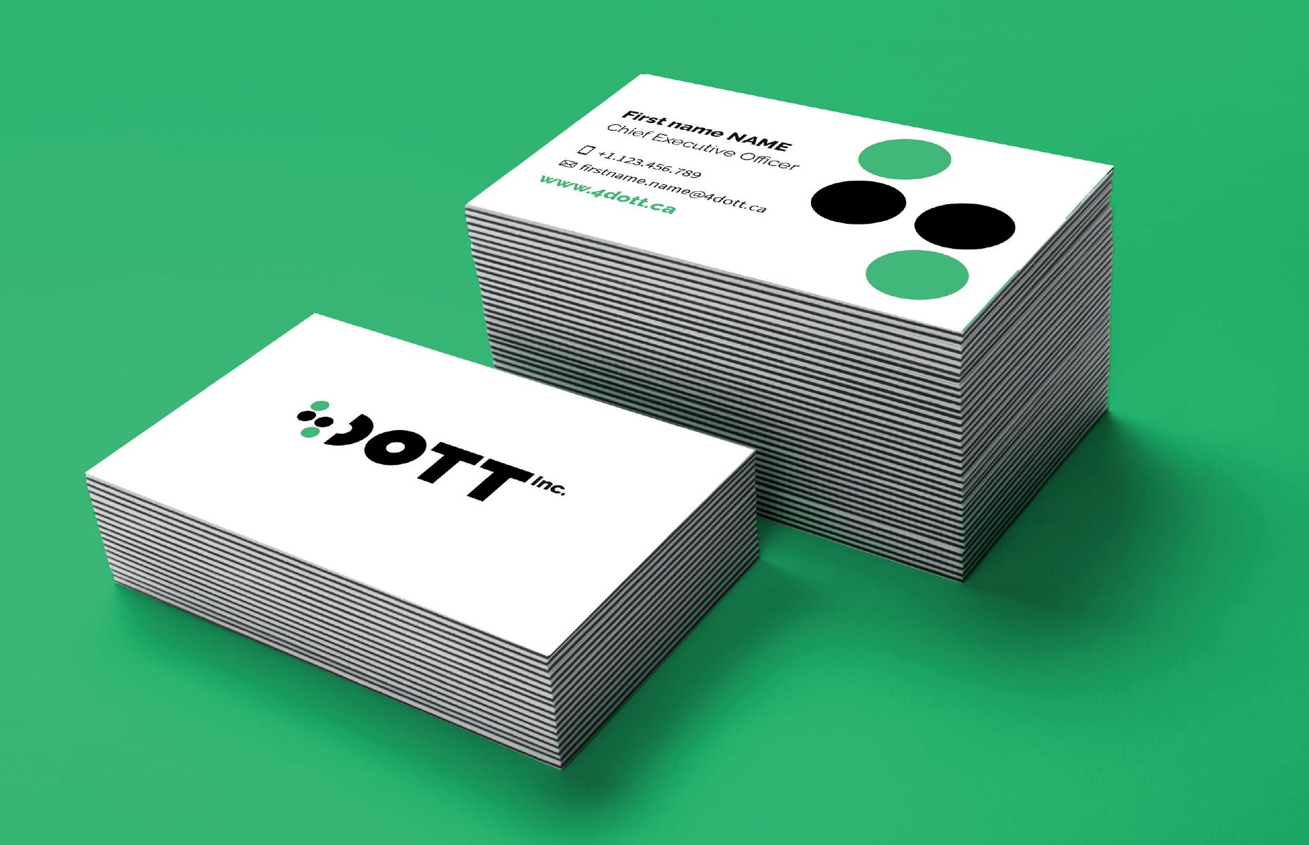 branding-business-cards-logos-2-unsmushed