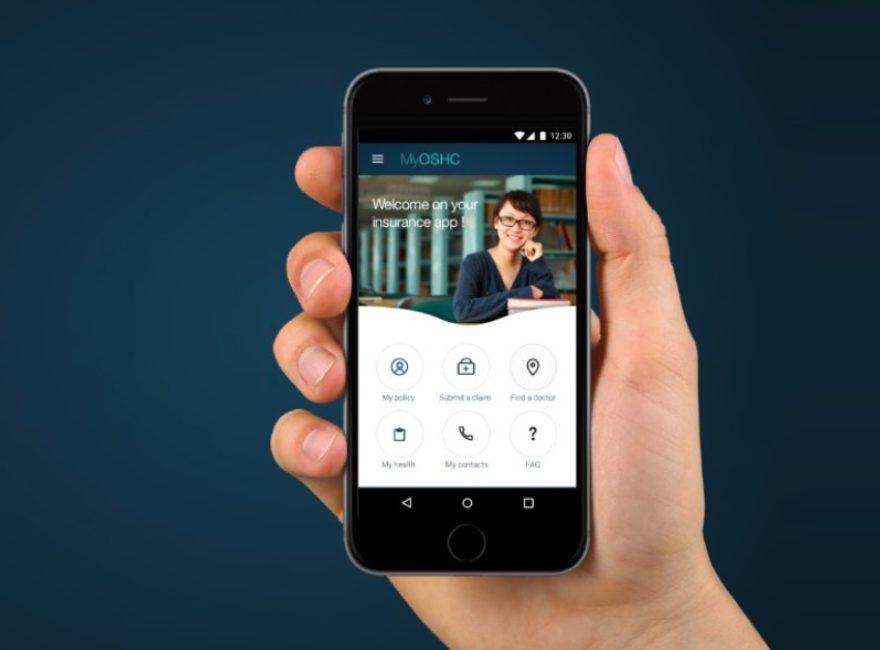 design-application-mobile-assurance-etudiante