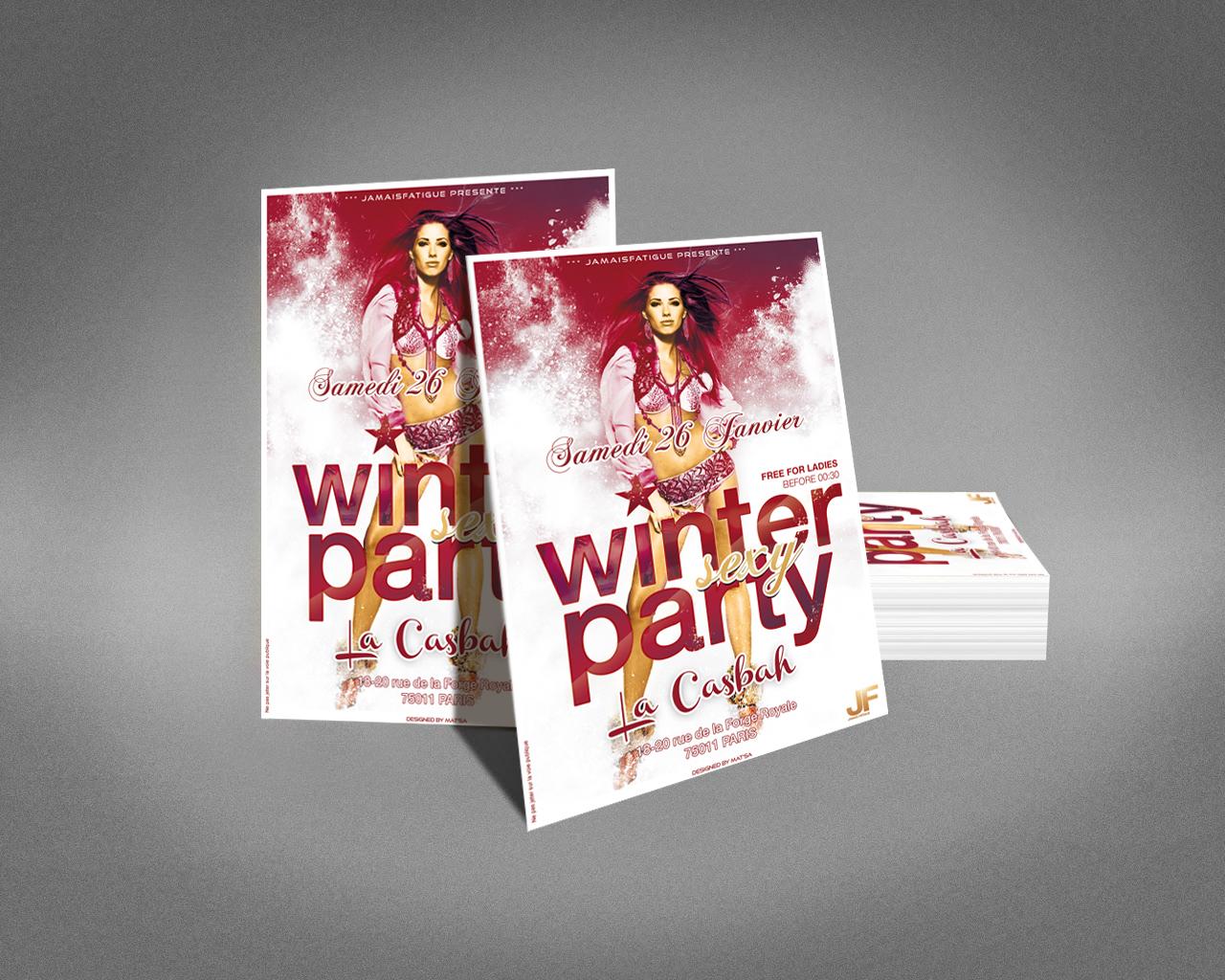 flyer_winter-party-arttractiv