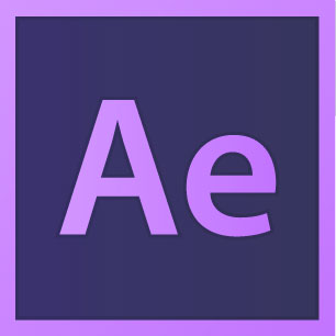 icon-aftereffect-adobe-square