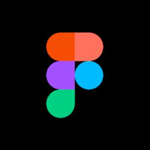 icon-principle-for-mac-square