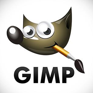 icon-gimp-app-square