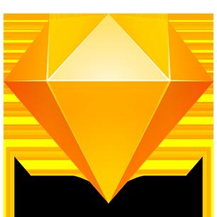 icon-sketch-app-square