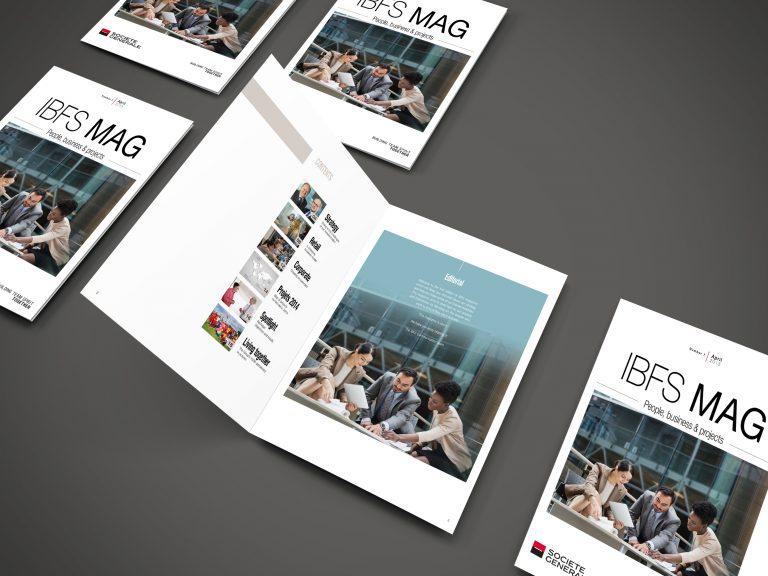 journal-interne-corporate
