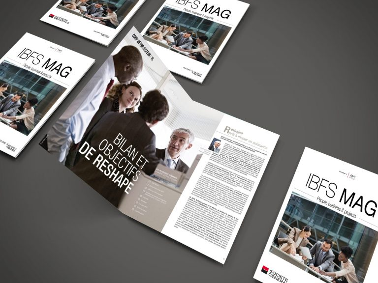 journal-interne-interview-corporate