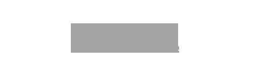 logo-ALDautomotive-gris