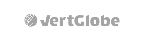 logo-photovoltaique-ecologie-gris