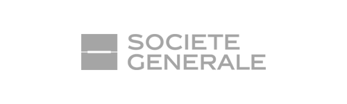 logo-societe-generale-gris