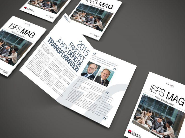 magazine-interne-journal-template