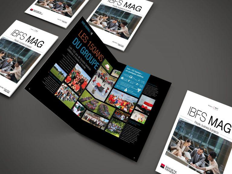 magazine-livre-book-corporate