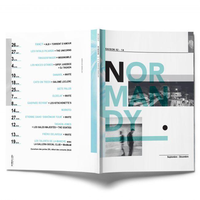 programme-brochure-event