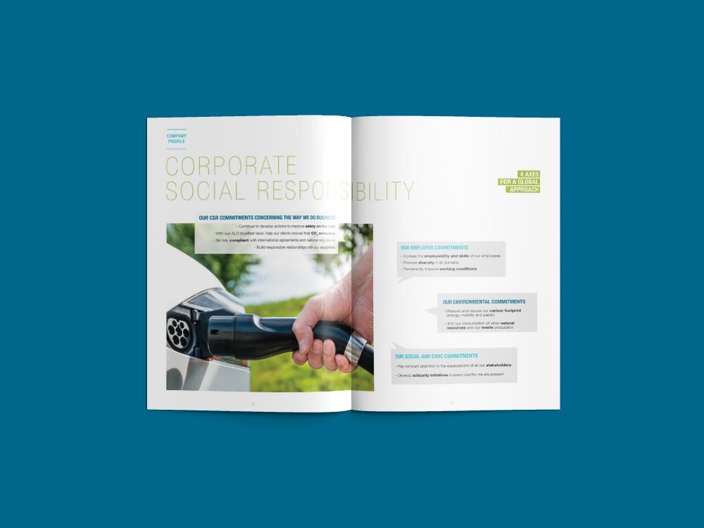 rapport-brochure-magazine-corporate