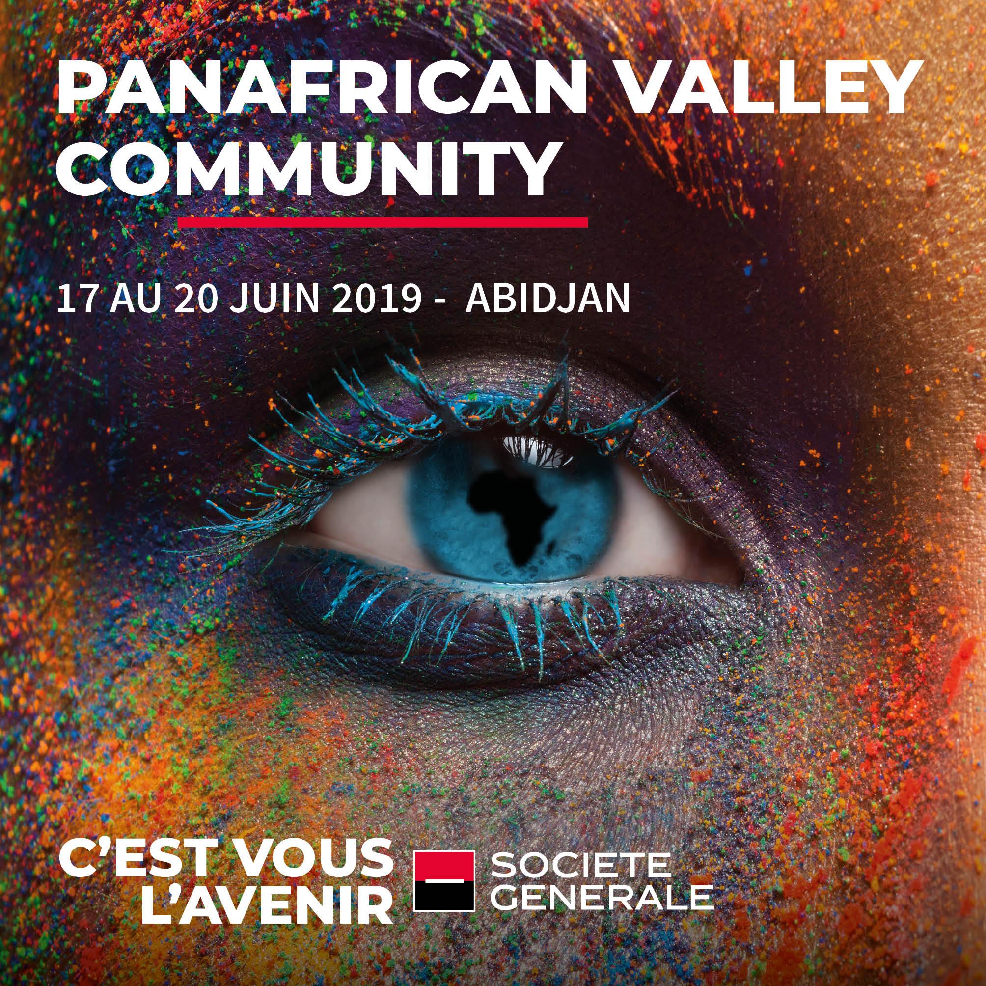 visuel-PAVC-2019