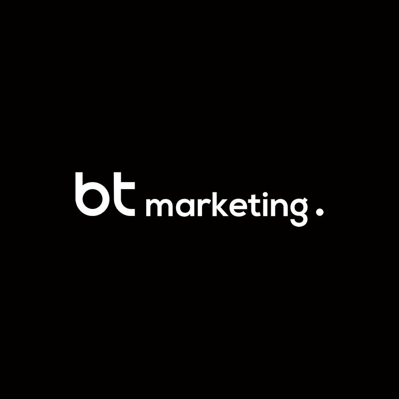 agency-marketing-logo-arttractiv