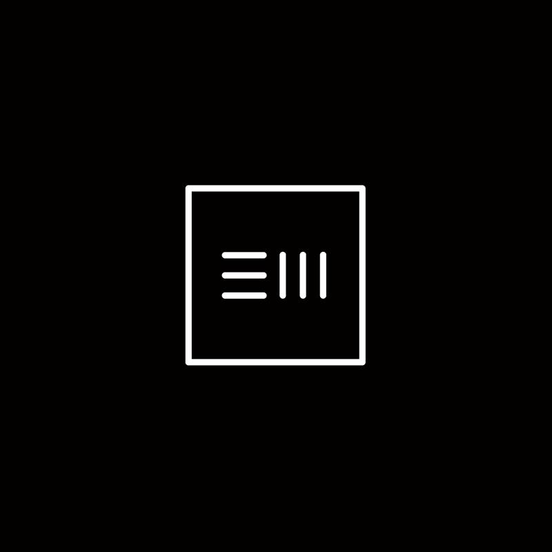 agent-immobilier-logo-arttractiv