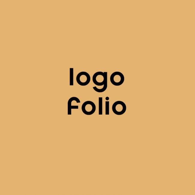 arttractiv-logo-logofolio-branding