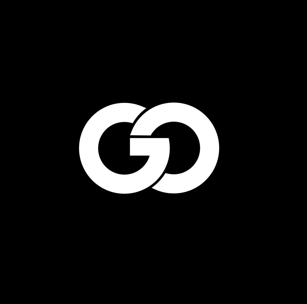 arttractiv-logo-studio-musique