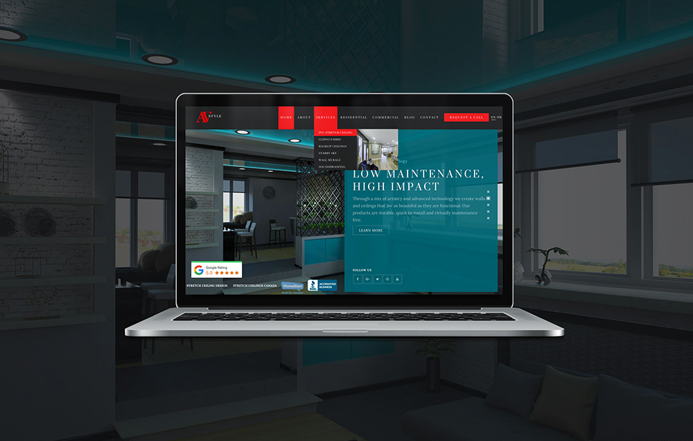 batiment-site-web-design