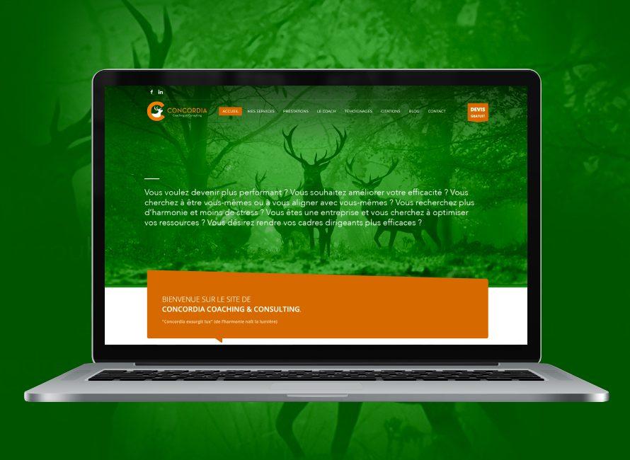 coaching-personnel-site-web-arttractiv