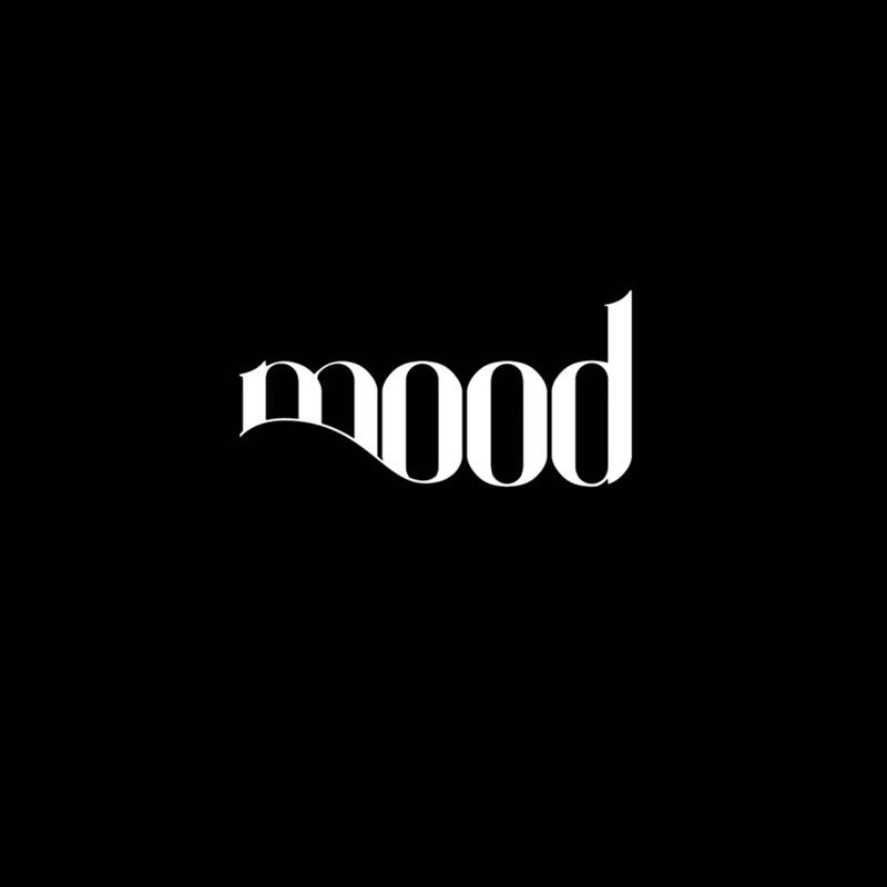 creation-logo-mood-toronto