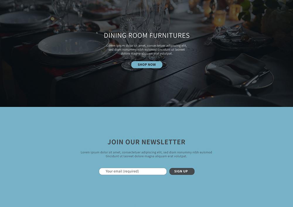 creation-sites-web-vente-meubles