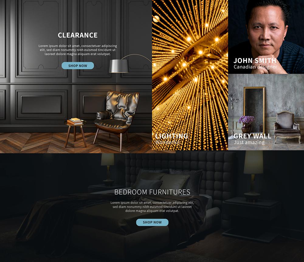 design-site-web-ameublement