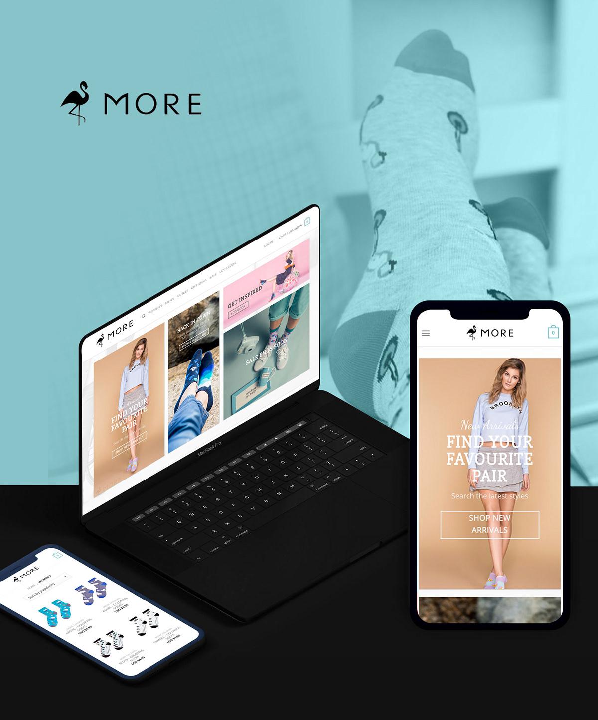 e-commerce-webdesign-arttractiv
