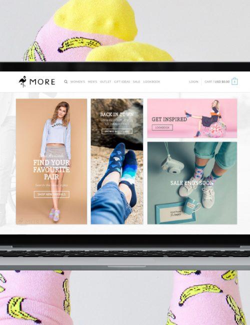 ecommerce-site-vente-ligne-arttractiv