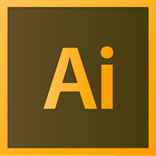 icon-illustrator-adobe-square