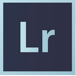 icon-lightroom-adobe-square