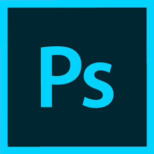 icon-photoshop-adobe-square