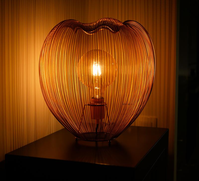 lumiere-lustre-interieur-arttractiv-lampe