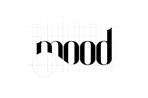 logo-Mood-image-marque