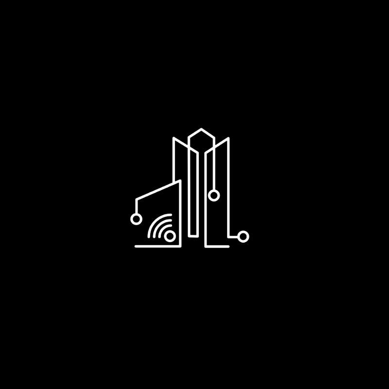 logo-bulding-towers-bank-toronto