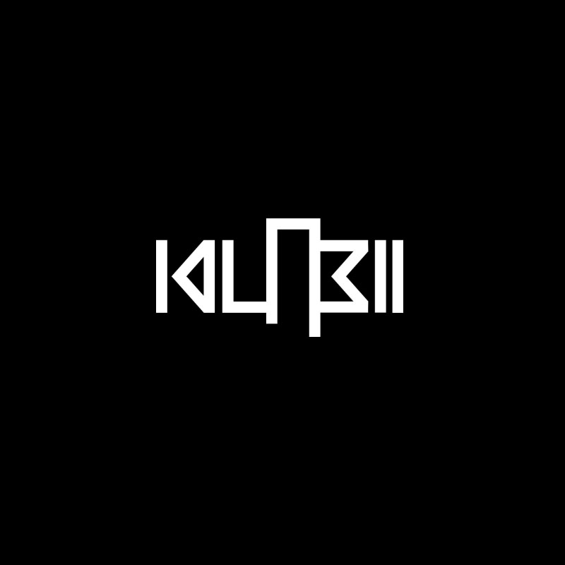 logo-chanteur-rap-singer