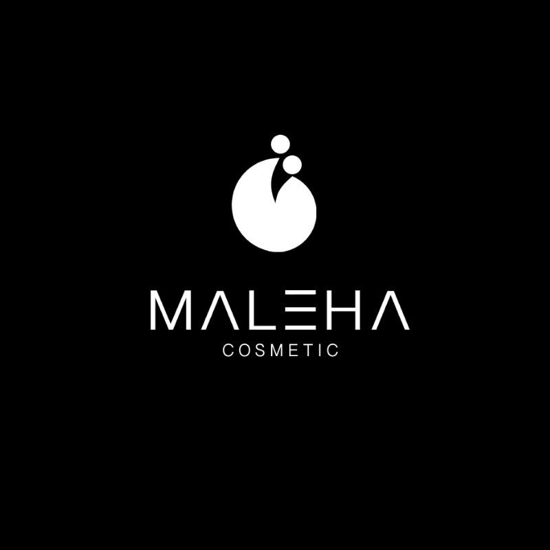 logo-cosmetics-esthetics-toronto
