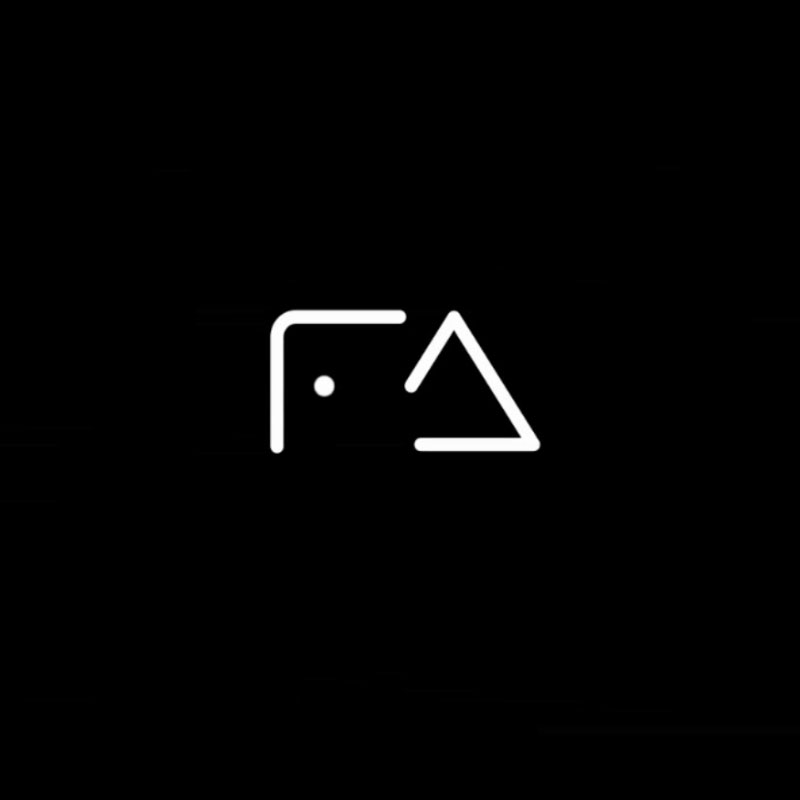 logo-deejay-dj-colombie