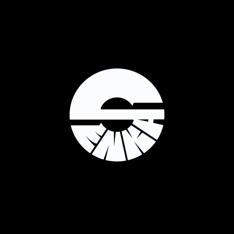 logo-deejay-dj-musique