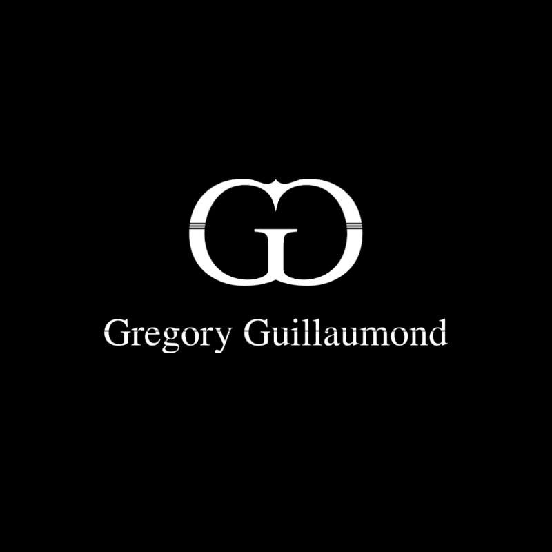 logo-mannequin-brand-typography