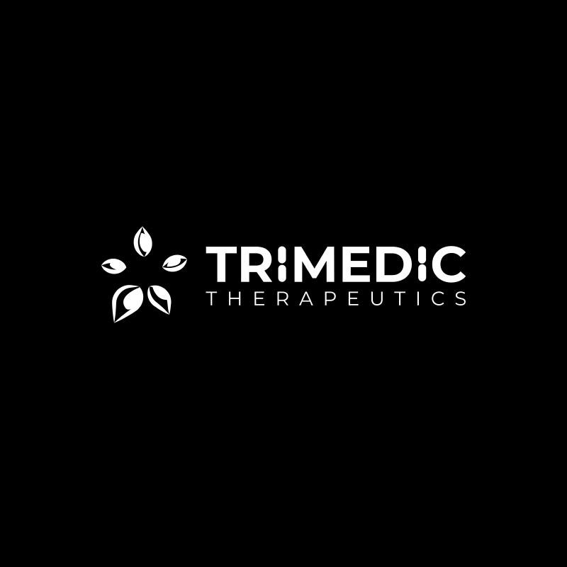 logo-pharmaceutique-therapeutic-pharma