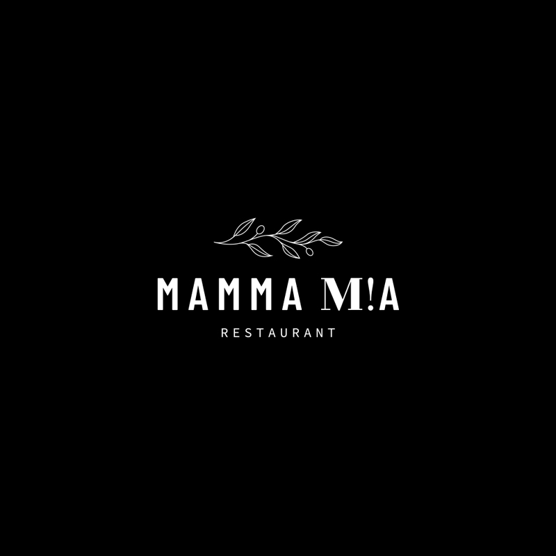 logo-restaurant-paris-branding