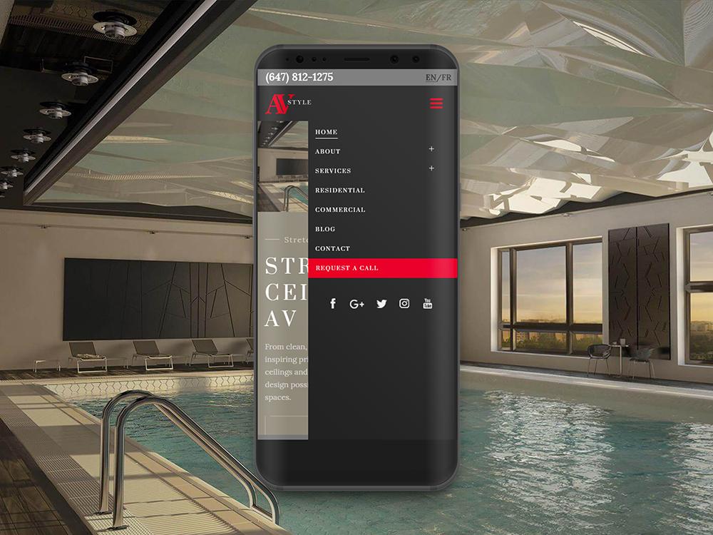 mobile-site-web-responsive