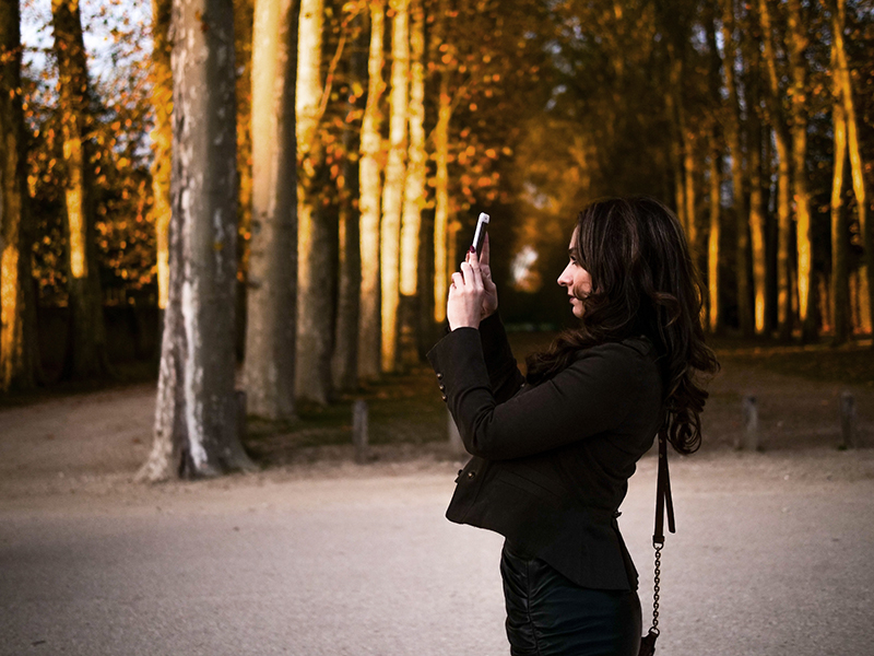 photographe-femme-arttractiv-foret