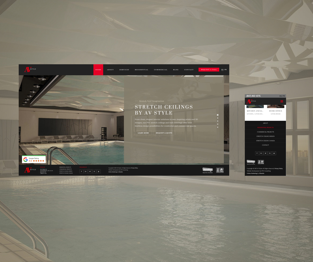 redesign-site-web-architecture-interieur